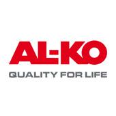 """Résultat de recherche d'images pour """"logo alko camping car"""""""