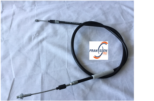 224944 - Câble de freins AMC Al-Ko - Cables de freins